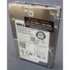 "400-APGL | Dell 900GB SAS 12 Gbps HD para Servidor 15,000 RPM 512n SSF (2.5"") HDD NMJD8 frontal"