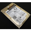 400-ATIQ | Dell 900GB SAS 12Gbps Enterprise 15,000 RPM SFF (2.5in) HDD JJ6FD foto perfil