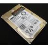 """400-ATIQ HD Dell 900GB SAS 12Gbps Enterprise 15K RPM SFF 2.5"""" JJ6FD peça do fabricante"""