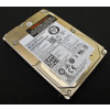 ST600MP0005 | HD Seagate Enterprise Performance 600GB SAS 12 Gbps 15K foto