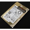 400-ATIQ | Dell 900GB SAS 12Gbps Enterprise 15,000 RPM SFF (2.5in) HDD JJ6FD foto perfil direito