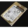 "400-ATIQ HD Dell 900GB SAS 12Gbps Enterprise 15K RPM SFF 2.5"" JJ6FD envio imediato"