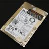 HDD (disco rígido) 400-ATJO para Servidor da marca Dell de alta performance P6N2K perfil direito