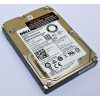 400-ATIT | Dell 900GB SAS 12Gbps Enterprise 15,000 RPM SFF (2.5in) HDD VT7HX foto frontal