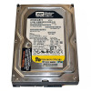 WD5003ABYX HD WD 500GB SATA 6Gb/s Enterprise 7.2K LFF (3.5in) Hot-Plug superior