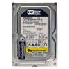 WD5003ABYX HD WD 500GB SATA 6Gb/s Enterprise 7.2K LFF (3.5in) Hot-Plug rótulo