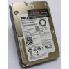 400-ATJR | Dell 600GB SAS 12Gbps Enterprise 15,000 RPM SFF (2.5in) HDD T8VMH perfil 2