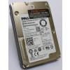 "400-APGL | Dell 900GB SAS 12 Gbps HD para Servidor 15,000 RPM 512n SSF (2.5"") HDD NMJD8 esquerda"