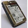 400-AOYH | Dell 900GB SAS 12Gbps Enterprise 15,000 RPM SFF (2.5in) HDD HMC45 foto perfil