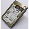 400-ATIQ | Dell 900GB SAS 12Gbps Enterprise 15,000 RPM SFF (2.5in) HDD JJ6FD foto lateral direita