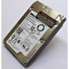 "400-ATIQ HD Dell 900GB SAS 12Gbps Enterprise 15K RPM SFF 2.5"" JJ6FD price"
