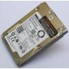 400-ATIR | Dell 900GB SAS 12Gbps 512n HD para Servidor 3.5 polegadas de 15,000 RPM XGXCV perfil direito