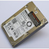 400-ATIV | Dell 900GB SAS 12Gbps Enterprise 15,000 RPM SFF (2.5in) HDD 0K1PG perfil lateral