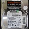 659337-B21 | HPE 1TB SATA 6G Midline 7.2K LFF (3.5in) HDD foto etiqueta