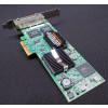 PN: 0H092P | Placa Rede Dell Intel Pro/1000 4 Portas Pci-e MY-0H092P-12402-04H-00IG-A00 foto aérea