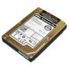 "08WR71 Dell 300GB 15K RPM SAS 6Gbps 2,5"" capa"