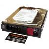 MB002000GWFGH HPE 2TB SATA 6G Midline 7.2K LFF (3.5in) LP Digitally Signed Firmware HDD PN