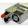 Peça do Fabricante 1C8RF Fonte redundante Dell 750W para Servidor Dell PowerEdge R630 R730 R730xd R630 R740 R740xd T640 R640 R840 envio imediato