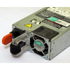 Peça da 450-AEES Fonte redundante Dell 750W para Servidor Dell PowerEdge R630 R730 R730xd R630 R740 R740xd T640 R640 R840
