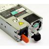 L750E-S0 MODEL Fonte redundante Dell 750W para Servidor Dell PowerEdge R730 R730xd R630 T430 T630 left