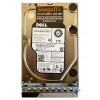 "HUS722T2TALA600 | HD Dell 2TB 7.2K SATA 6Gb 512N 3.5"" hot-swap para Servidores Dell PowerEdge rótulo"