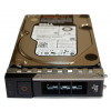"HUS722T2TALA600 | HD Dell 2TB 7.2K SATA 6Gb 512N 3.5"" hot-swap para Servidores Dell PowerEdge gaveta"