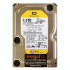 WD1003FBYZ HD Enterprise Western Digital 1TB SATA 64MB Cache 7.2K RPM label