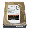 "ST31000524NS HD Seagate Constellation ES 1TB SATA 3,5"" 7200 RPM superior"