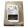 "9JW154-502 HD Seagate Constellation ES 1TB SATA 3,5"" 7200 RPM price"