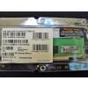 Memória RAM 8GB para Servidor HPE ML30 Gen9 Single Rank x8 DDR4-2400 close etiqueta