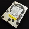 WD2003FYYS HD Enterprise Western Digital 2TB SATA 64MB Cache 7.2K RPM