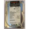846524-B21 | HPE 1TB SAS 12G Midline 7.2K LFF (3.5in) SC 1yr Wty Digitally Signed Firmware HDD foto etiqueta