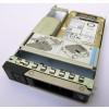 "400-AJPC HD Dell 1.2TB 10K SAS 3,5"" P/ PowerEdge T440/T640"