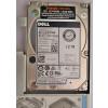 400-ATJM | Dell 1.2TB SAS 12Gbps Enterprise 10,000 RPM LFF (3.5in) HDD WT1RW foto etiqueta