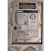 ST1200MM0198 | Dell 1.2TB SAS 12Gbps Enterprise 10,000 RPM LFF (3.5in) HDD WT1RW foto etiqueta