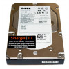 "HD Dell 300GB SAS 15K RPM 3,5"" 6Gbps para Servidor R515 PowerEdge price"