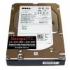 "HD Dell 300GB SAS 15K RPM 3,5"" 6Gbps para Servidor R820 PowerEdge price"