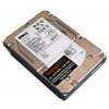 "HD Dell 300GB SAS 15K RPM 3,5"" 6Gbps para Servidor R210 II PowerEdge pronta entrega"