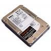 "HD Dell 300GB SAS 15K RPM 3,5"" 6Gbps para Servidor M610 PowerEdge pronta entrega"