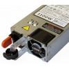 2MCCT Fonte Servidor Dell PowerEdge 1100W R520 R620 R720 R720XD R820 R920 T420 T620 Hot Swap Power Supply (PSU) 80 Plus Platinum Peça do Fabricante fan