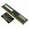Memória RAM HP Para Servidor BL465c G7 16GB  Dual Rank x4 PC3-12800R DDR3-1600 MHz ECC capa