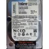 "P/N: 0C44424 HD Lenovo ThinkServer 500GB 7.2K 2.5"" SATA Hot Swap Hard Drive foto etiqueta RD640 RD540 RD440 RD340 TD340 TS440"