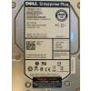 9FN066-058 | HD Dell para Servidores e Storage 600GB 16MB cache SAS 6G 15K RPM ST3600057SS foto etiqueta