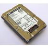 9FN066-058 | HD Dell para Servidores e Storage 600GB 16MB cache SAS 6G 15K RPM ST3600057SS foto perfil esquerdo