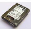 9FN066-058 | HD Dell para Servidores e Storage 600GB 16MB cache SAS 6G 15K RPM ST3600057SS foto perfil direito