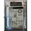 400-ATIO | Dell 600GB SAS 12Gbps Enterprise 15,000 RPM SFF (2.5in) HDD NWTD0 foto etiqueta