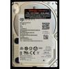 ST2000NX0403 | HD Seagate Enterprise Capacity 2TB 2.5 SATA 6 Gbps 7.2K foto etiqueta