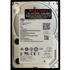 "ST2000NX0423 | HD Seagate Enterprise Capacity 2TB 2.5"" SATA 6 Gbps 7.2K"