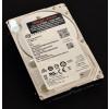 "ST2000NX0423 | HD Seagate Enterprise Capacity 2TB 2.5"" SATA 6 Gbps 7.2K foto lateral"