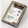 ST2000NX0403 | HD Seagate Enterprise Capacity 2TB 2.5 SATA 6 Gbps 7.2K